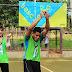 Jundiaí Flag Football conquista 1º título no ano:  Sesc Bowl sub-16 de Bauru