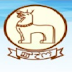 MOBC Manipur Steno Recruitment 2018 & Driver and Peon Posts