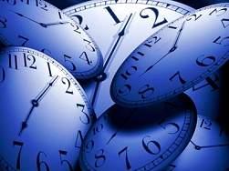 Corpo humano leva 14 dias para se acostumar ao horário de verão