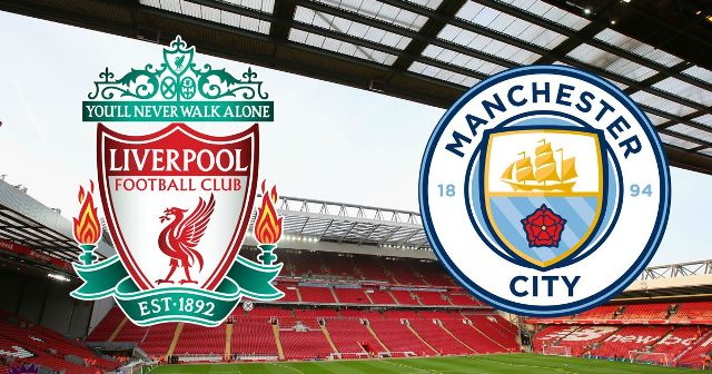 Prediksi Liverpool vs Manchester City - Minggu 14 Januari 2018