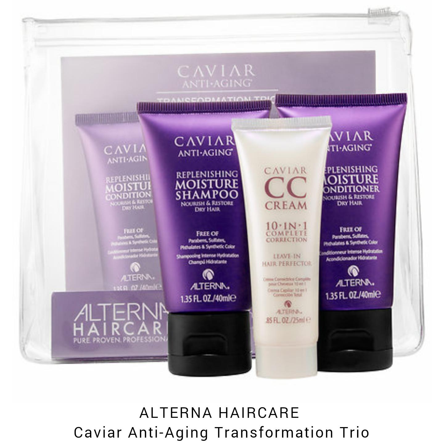 Sephora Black Friday 2015 Beauty Deals Preview Nouveau Cheap