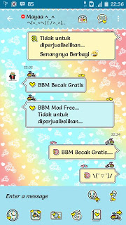 BBM Mod Becak Based official 2.12.0.11