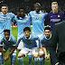 Elenco do Manchester City deverá passar por reformulação após chegada de Guardiola