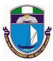 UNIPORT 2018 Basic Studies Supplementary Admission Screening Date