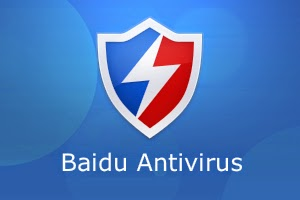 Download Baidu Antivirus 5.4.3.148966