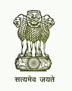 UPSC Engineering Services Results 2013