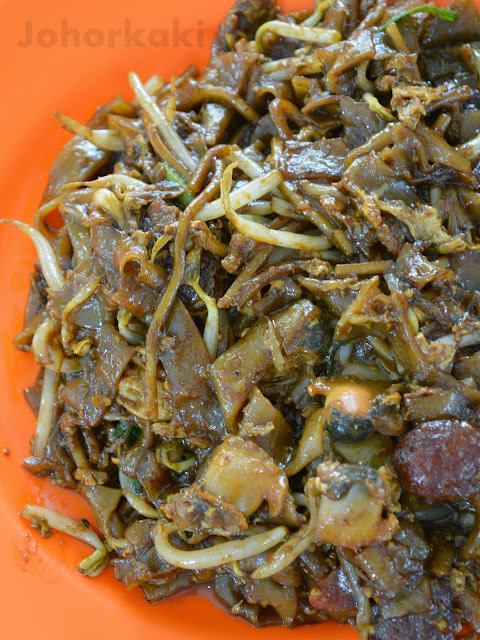 Hill-Street-Fried-Kway-Teow-Singapore