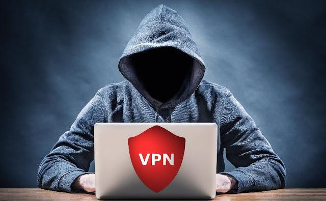 vpn مجاني vpn مجاني وسريع برنامج vpn مجاني تحميل برنامج vpn افضل برنامج vpn للكمبيوتر