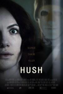 Urmariti acum filmul Hush (2016) Online Gratis Subtitrat