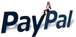 What is PayPal? - How to create an account on PayPal, how PayPal works!