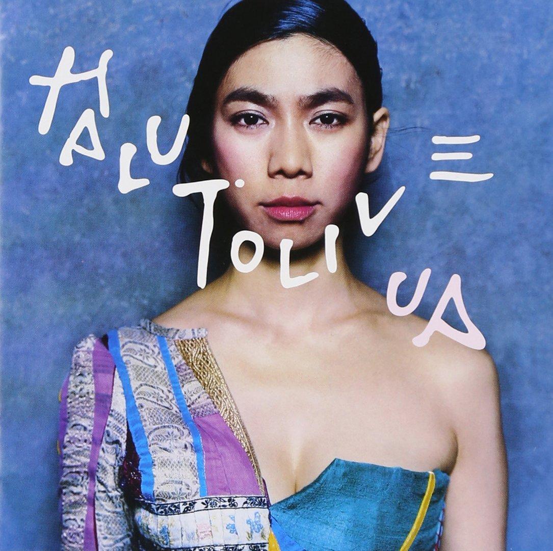 Natsuko Tohno Nude Photos 17