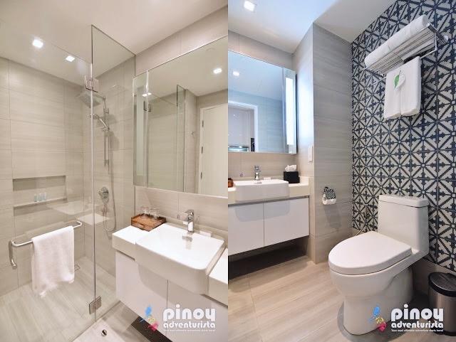 Top Best Hotels in Cebu City Philippines