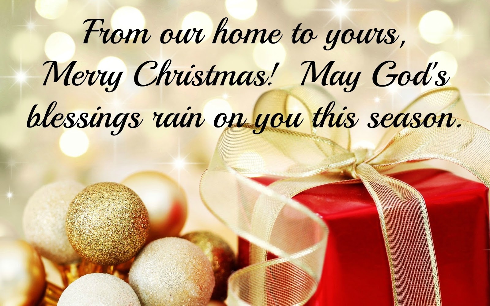 1000 Merry Christmas Wishes Quotes On Pinterest: Pinterest Holiday Quotes. QuotesGram
