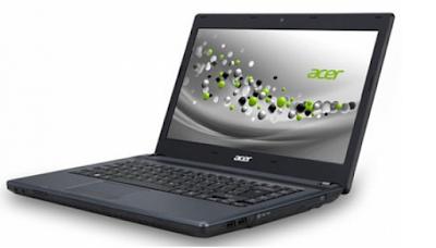 Harga Laptop Termurah 2015 - 2016