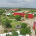 Uniguajira entre las 10 mejores universidades del país en Apropiación Social del Conocimiento (ASC)