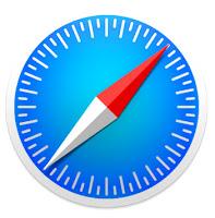 Descargar Safari Ultima Version