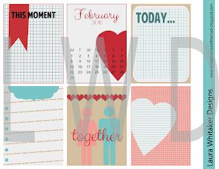 https://2.bp.blogspot.com/-Sr-lkvdCFLY/VrrFnEAoT9I/AAAAAAAACu0/iNEik0-eIks/s1600/Valentine%2B2016%2BBundle%2Bw%2Bwatermark%2BLWD.jpg