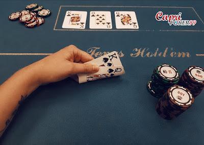 judi poker, judi poker paling sportif , judi poker deposit pulsa