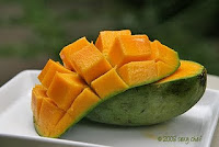 Mango Fruit Benefits for Health
