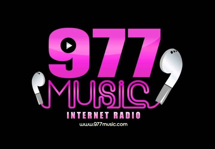 977  Music Radio