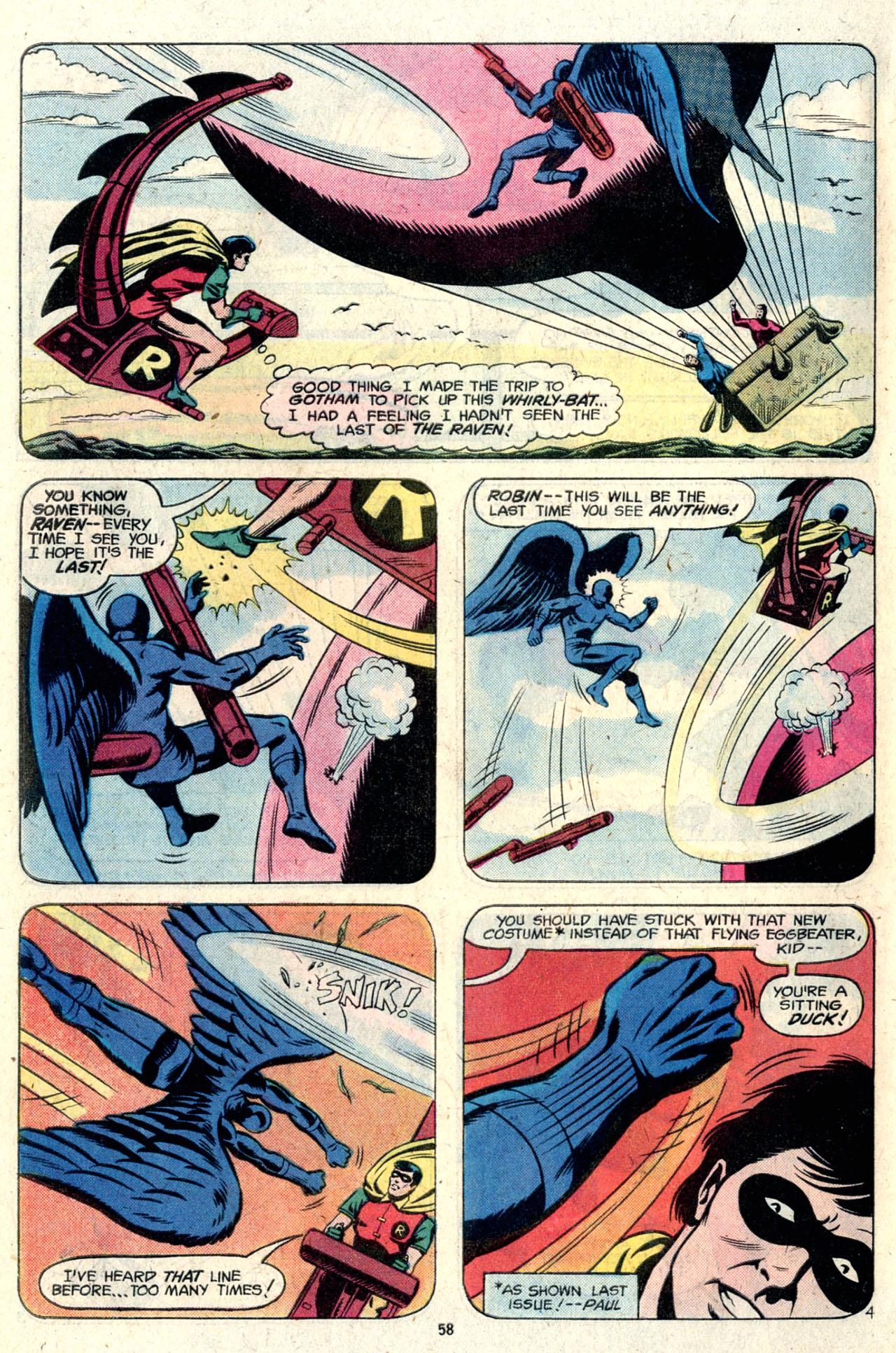 Detective Comics (1937) 482 Page 58