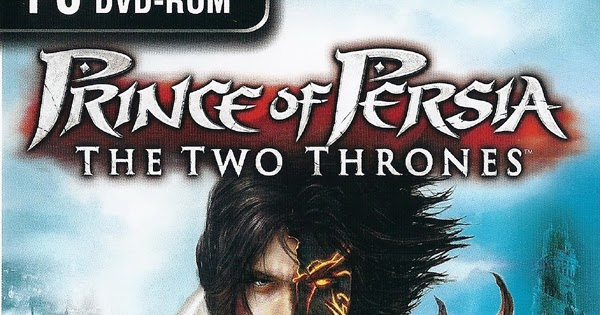prince of persia game download for android