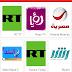 TV Live Arab -Arab iptv