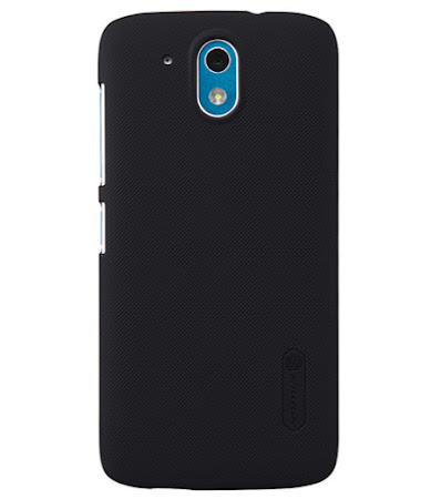Hardcase Nillkin - HTC Desire 526 100% Original