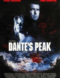 Dante's Peak | Bmovies