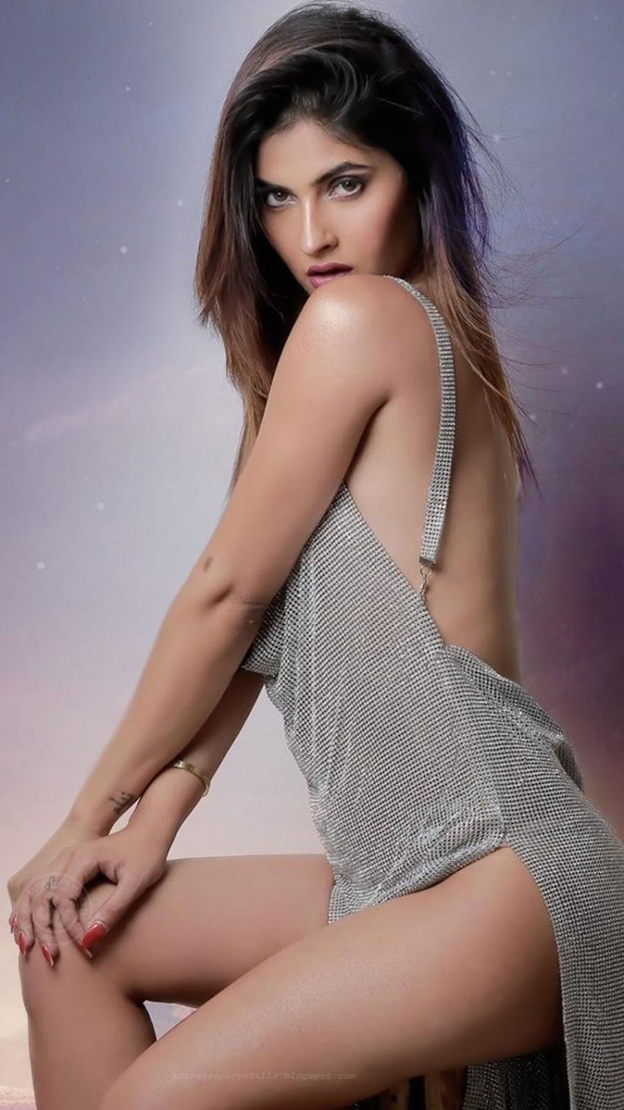 Actress Spicy Stills Actress Hot Bikini Actress Hot Stills -1189