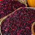 Chá de Hibisco, alguns benefícios e funcionalidades
