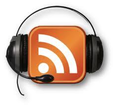 Podcast,Ergonomia, Salud Laboral, Higiene Laboral, archivos de sonido, educativos