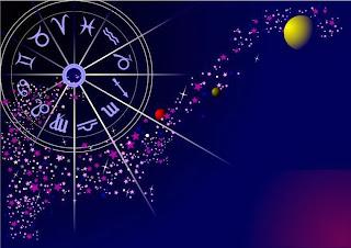 http://holikulanwar.blogspot.com/2013/02/kumpulan-zodiakramalan-bintang-2012.html