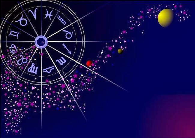 Update Ramalan Zodiak Bintang Horoskop Terbaru 2017