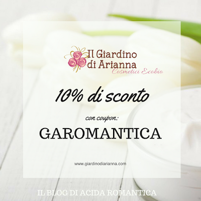 https://www.giardinodiarianna.com/
