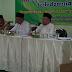 Menggemakan Kembali BKSPPI sebagai Pusat Perhimpunan Pesantren Se-Indonesia