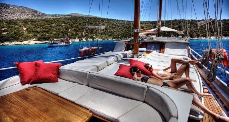 turkish-cruise
