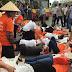 Bản lên tiếng nhân vụ nhà cầm quyền đàn áp cuộc tuần hành kỷ niệm 10 năm Tuyên ngôn 8406 và đòi tự do cho các tù nhân tại Hà Nội