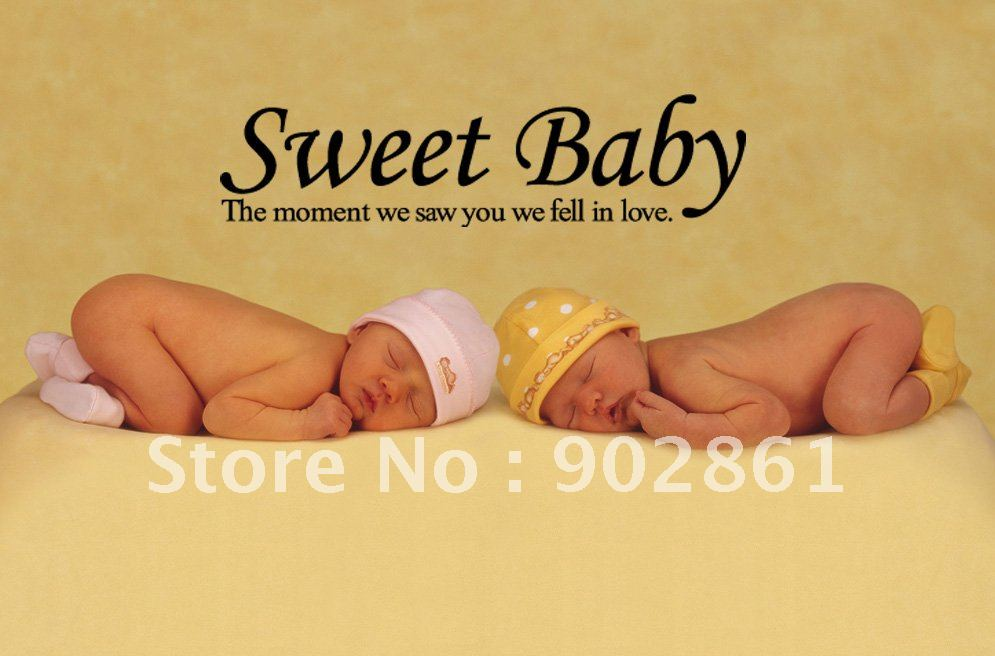 27 Sweet Baby Girl Quotes That Will Make You Smile  |Sweet Baby Quotes Sayings