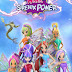 Play Daphne on Winx Sirenix Power!! [UPDATE]
