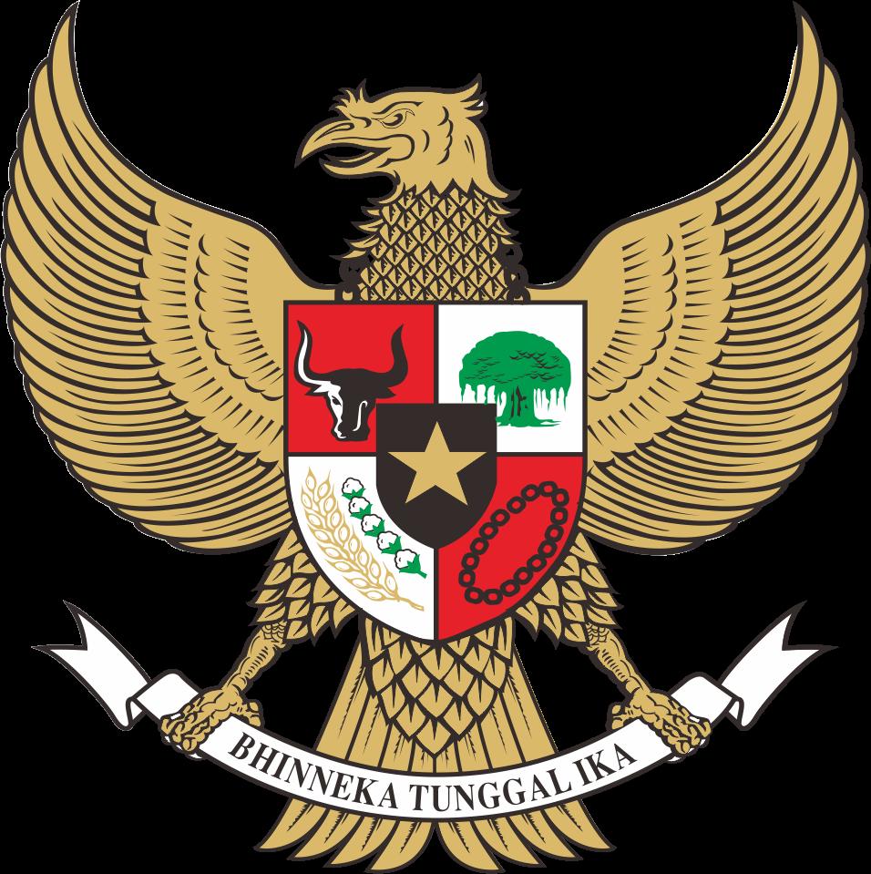 Gambar Logo Awanyuyadiary Prides Adaptasi Serigala Fenrir
