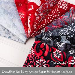 http://www.fatquartershop.com/robert-kaufman/snowflake-batiks-artisan-batiks-robert-kaufman