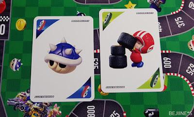 Jeu MarioKart 1000 bornes - Jeux Dujardin