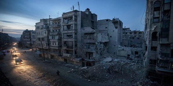 Οι Κούρδοι (YPG) απειλούν την Τουρκία με πόλεμο «μέχρις εσχάτων»