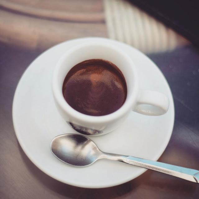 zdjęcia kawy
