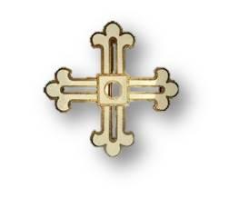 El Real Cuerpo de la Nobleza de Madrid en el capítulo de la Real Hermandad de Infanzones de Nuestra Señora de la Caridad de la Imperial Villa de Yllescas