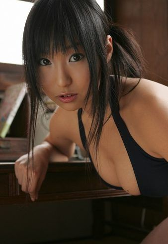 Hot Maki Horikita (b. 1988 Later became an actress nude (73 photo) Hacked, iCloud, in bikini