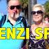 Tutti i loschi affari della famiglia Renzi
