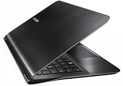 Ultrabook: a revolução do notebook
