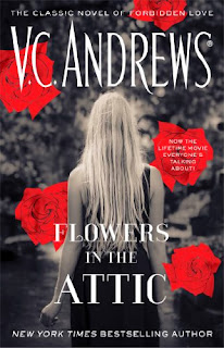 Flowers in the Attic, V.C. Andrews, Lifetime movie